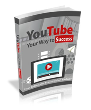 YouTubeYourWaySuccess rr YouTube Your Way To Success