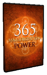 365ManifestationPowerVIDS mrr 365 Manifestation Power Video Upgrade