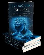 BiohackingSecrets mrr Biohacking Secrets
