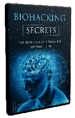 BiohackingSecretsVIDS mrr Biohacking Secrets Video Upgrade