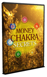 MoneyChakraSecretsVIDS mrr Money Chakra Secrets Video Upgrade