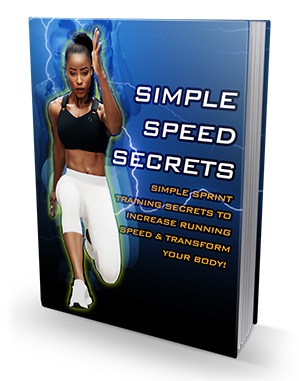 Simple Speed Secrets Simple Speed Secrets