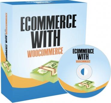 EcommerceWithWooCommerce Ecommerce With WooCommerce