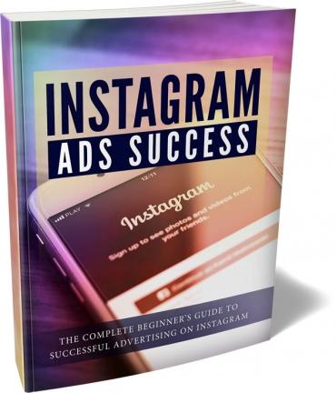InstagramAdsSuccess mrr Instagram Ads Success