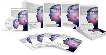 TheAbundanceMindsetVIDS mrr The Abundance Mindset Video Upgrade