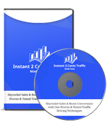 Instant2CentsTraff VIDS p Instant 2Cents Traffic Made Easy Video Upgrade