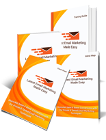 LatEmailMrktngEasy p Latest Email Marketing Made Easy