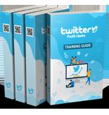 TwitterProfitHacks p Twitter Profit Hacks