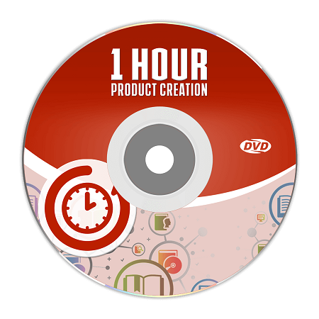 Advanced OneHourProductCreation pu 1 Hour Product Creation Advanced Edition