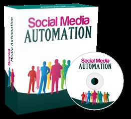 SocialMediaAutomation plr Social Media Automation