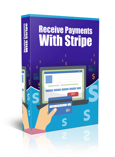 ReceivePaymentsStripe p Receive Payments With Stripe