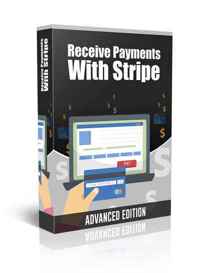 ReceivePaymentsStripeADV p Receive Payments With Stripe Advanced Edition