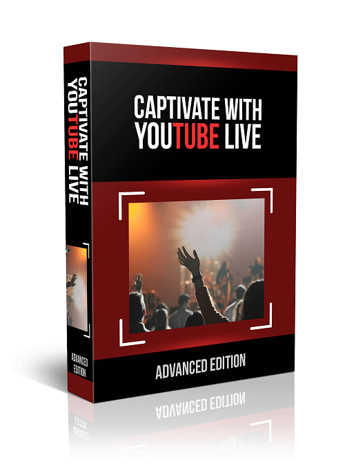 CaptivateYoutubeLiveADV p Captivate With Youtube Live Advanced Edition