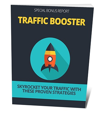 Traffic Booster Traffic Booster