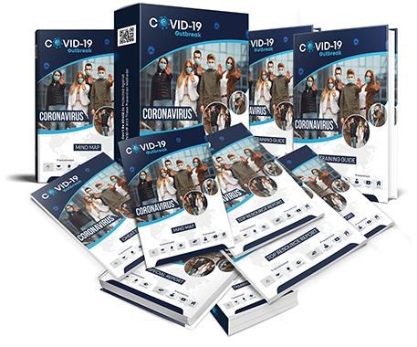 COVID 19 Outbreak COVID 19 Outbreak