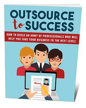 Outsource To Success Outsource To Success