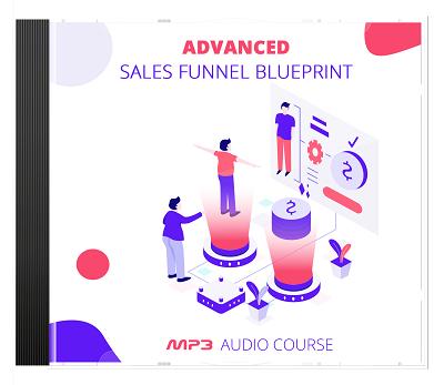AdvSalesFunnelBp mrrg Advanced Sales Funnel Blueprint