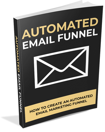AutomatedEmailFunnel mrrg Automated Email Funnel