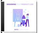 DesignYourProdLine mrrg Designing Your Product Line