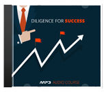 DiligenceForSuccess  mrrg Diligence For Success