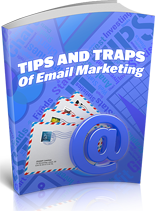 TipsTrapsEmailMrktng mrrg Tips And Traps Of Email Marketing