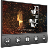 GtWhtYuRllyWntVIDS mrrg Get What You Really Want Video Upgrade