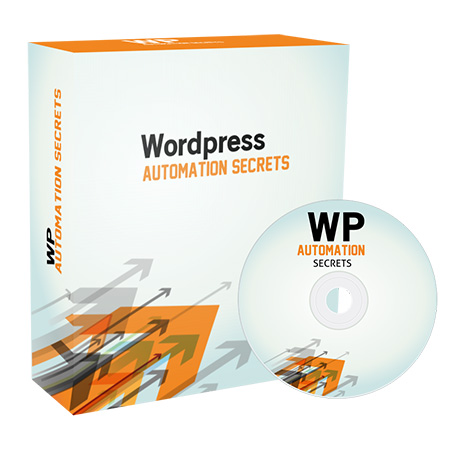 WPAutomationSecrets plrjpg Wordpress Automation Secrets