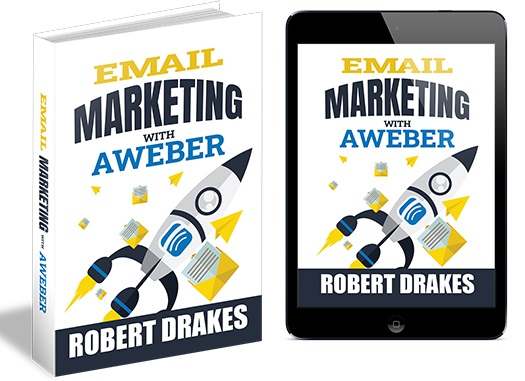 Email Marketing With Aweber Email Marketing With Aweber