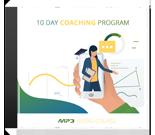 SecretLaunchingCoaching mrr Secret To Launching Your Coaching Program In 10 Days