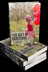 GiftOfGratitude mrrg Gift Of Gratitude