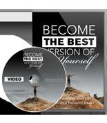 BestVersionYourselfVIDS mrr Best Version Of Yourself Video Upgrade