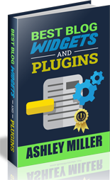 BstBlgWdgetsPlgns mrrg Best Blog Widgets And Plugins