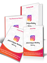 LatInstagramMrktngEz p Latest Instagram Marketing Made Easy