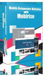 MobRespMobirise p Mobile Responsive With Mobirise
