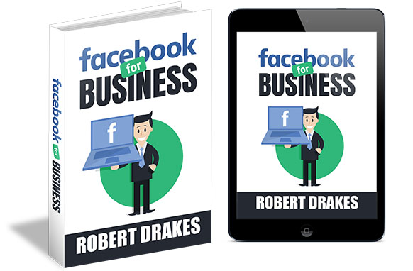 Facebook For Business Facebook For Business