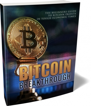BitcoinBreakthrough Bitcoin Breakthrough
