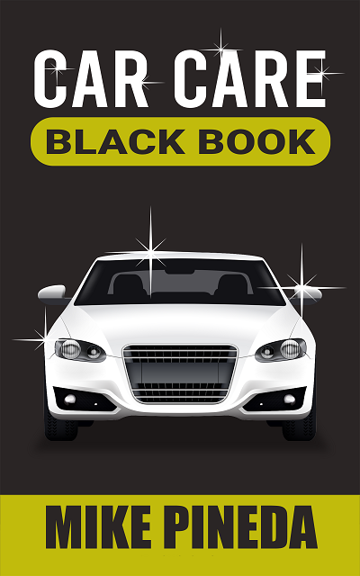 CarCareBlackBook mrr Car Care Black Book