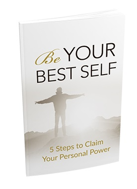 Be Your Best Self Be Your Best Self