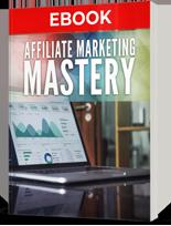 AffilMarketingMastery mrr Affiliate Marketing Mastery