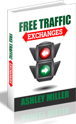 FreeTrafficExchanges mrr Free Traffic Exchanges