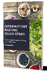 IntrmttntFstngQckStrt mrr Intermittent Fasting Quick Start