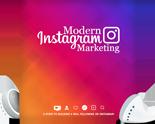 ModernInstagramMarketing mrr Modern Instagram Marketing