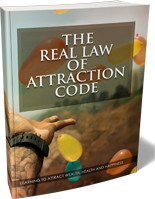 RealLawAttractionCode mrr The Real Law Of Attraction Code