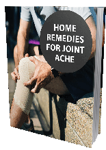 HomeRemediesJointAche mrr Home Remedies For Joint Ache