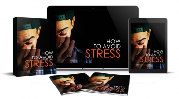 HowToAvoidStress How To Avoid Stress