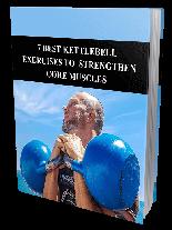 7KttlbllExrcssCreMscls mrr 7 Kettlebell Exercises To Strengthen Core Muscles