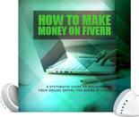 MakeMoneyOnFiver mrr How To Make Money On Fiverr