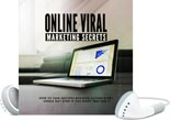 OnlnVralMrktngSecrets mrr Online Viral Marketing Secrets