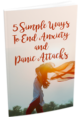 5SimpleWaysEndAnxiety mrr 5 Simple Ways To End Anxiety Attacks