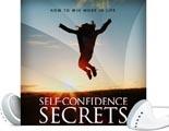 SelfConfdnceSecrets mrr Self Confidence Secrets